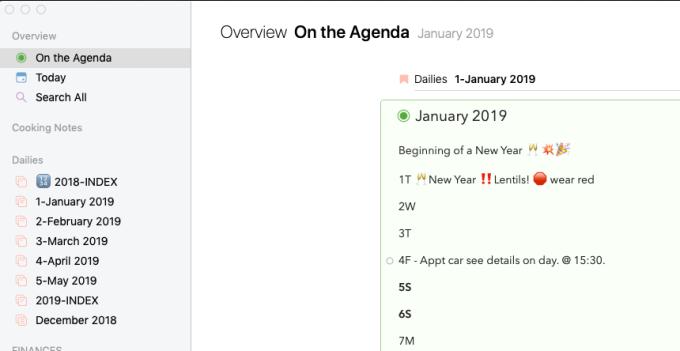 Screen Shot 2019-01-02 at 15.52.10